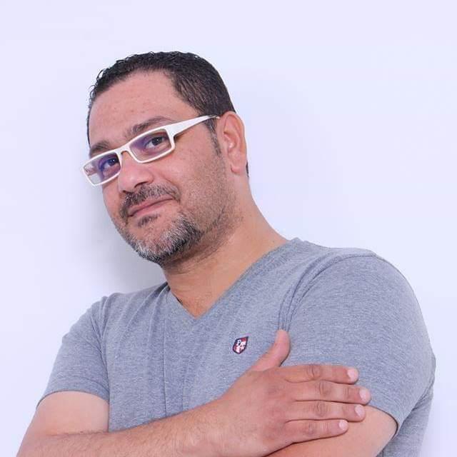 وليد السيد عبده