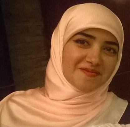 Rawan Habashy