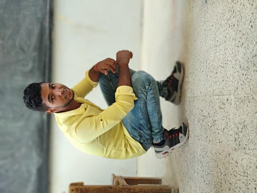 Yousif Shapan