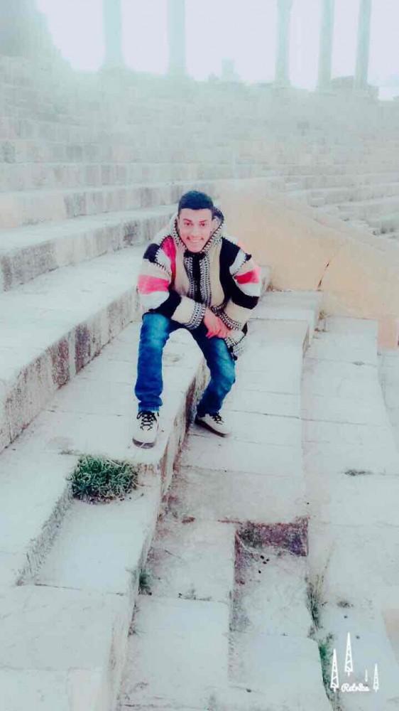 محسن موسي