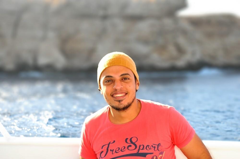 أحمد الصفطاوي