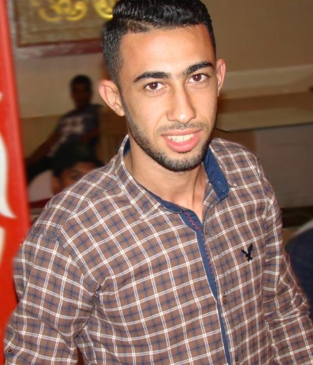 وائل يوسف