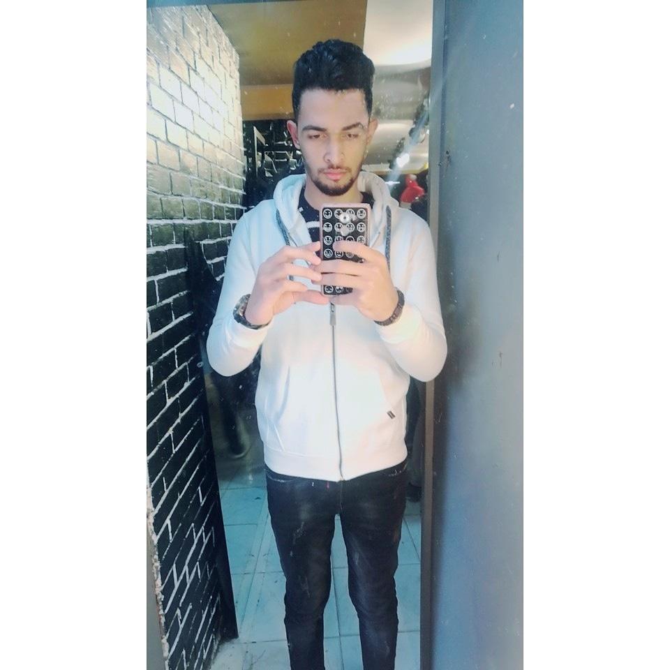 Hossam Abada