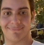 Amr Nasser