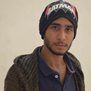 احمد عبدالحافظ