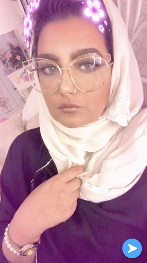 Alaa Khalawi