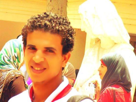 Nader Nasr