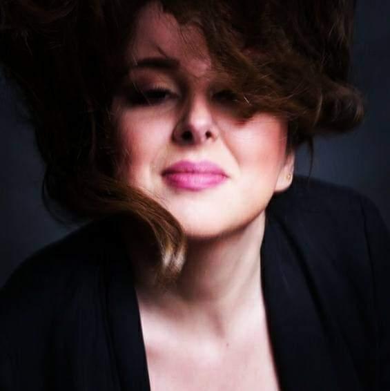 Rita Shahin