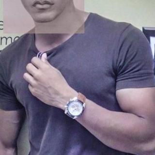 معاذ عبد المنعم