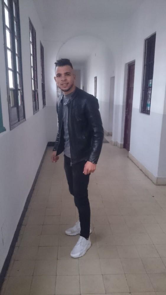 حمزة بروان