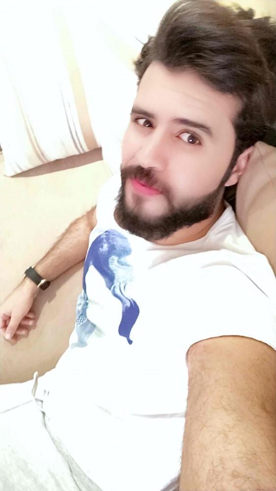 Mohammed Elfayoumi