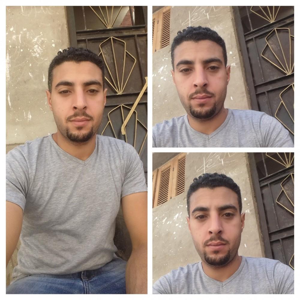 Ramy Gamail