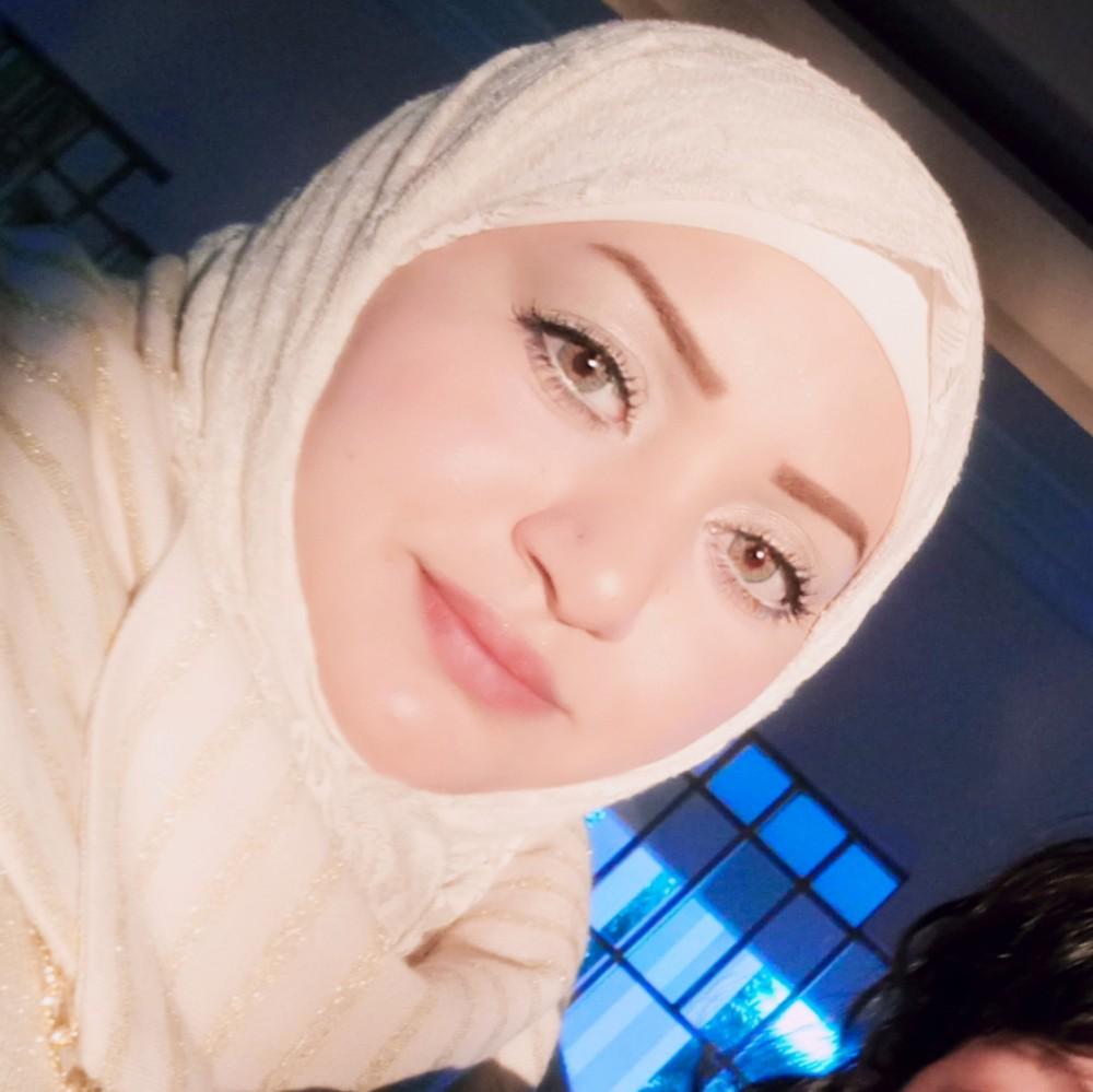 رانيا عفيفي