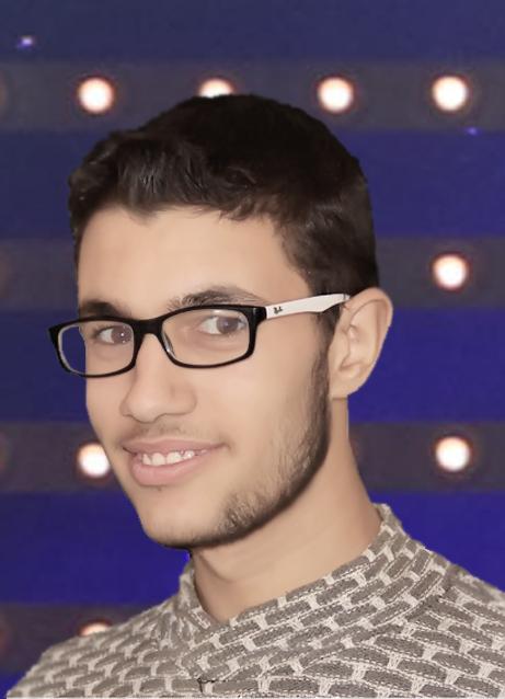 Abdelrahman Mohamed Abdeltwab