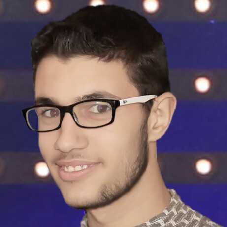 عبدالرحمن محمد عبد التواب