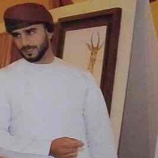 Abdullrhman Al_balushi