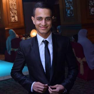 احمد صبحي