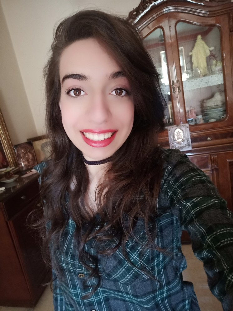 Aida Safwat