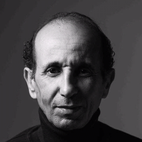Mohamed Ibnou Cheikh