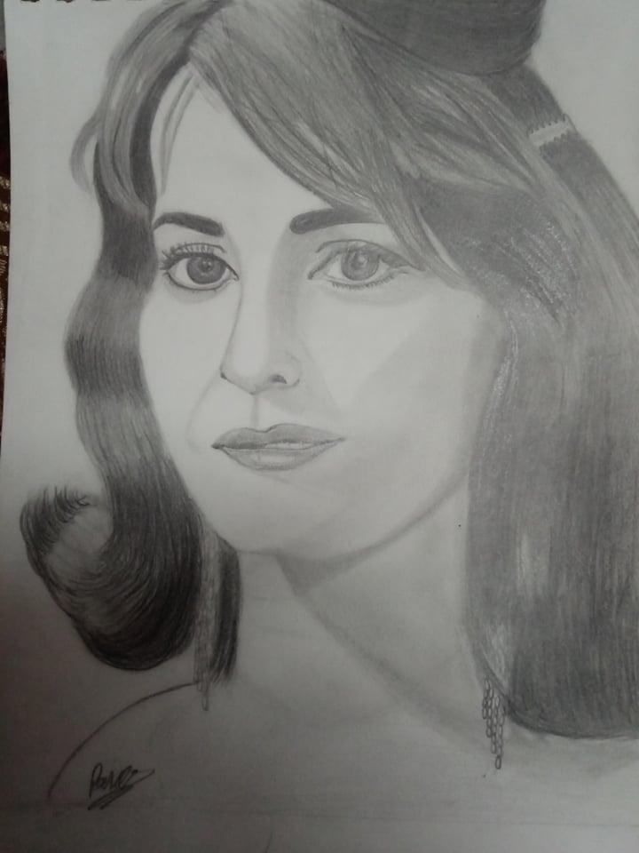 Rana Yasser