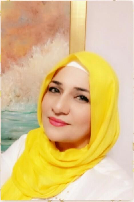 Eman Zakaria