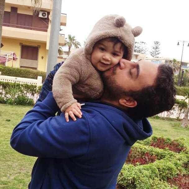 Ahmed Ragaay