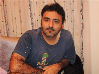 توفيق أحمد