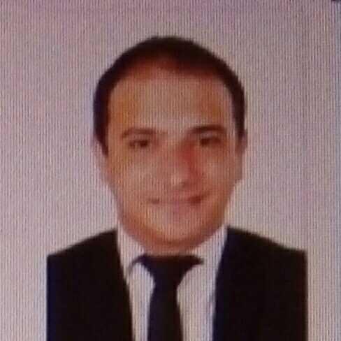 Wael El Serafy