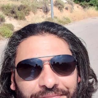 Aslam Hussain