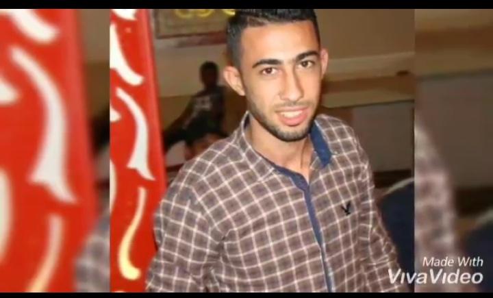 Wael Yosaf