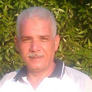 Omar Elzohery