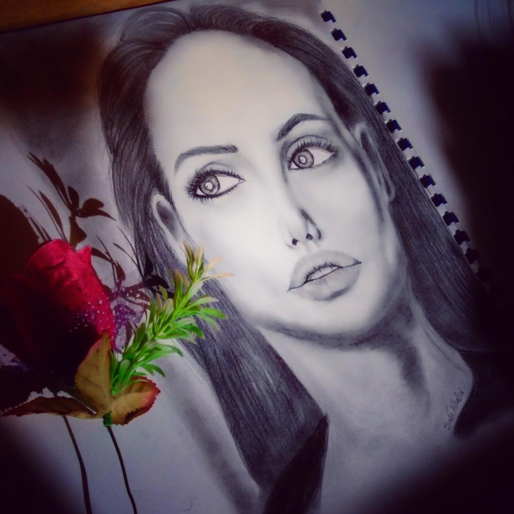 ساره خالد
