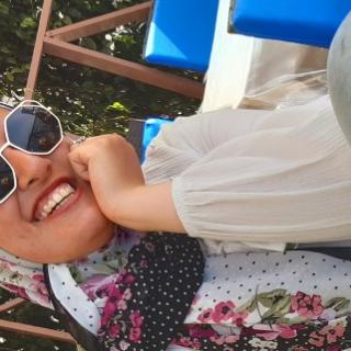 Shahinaz Magdy