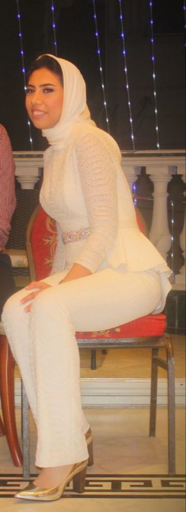 رانيا مجدي