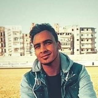 فريد صالح