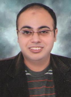 عبدالحميد عفارة