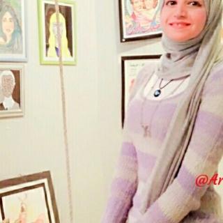 Fatma Elzhraa Boghdady