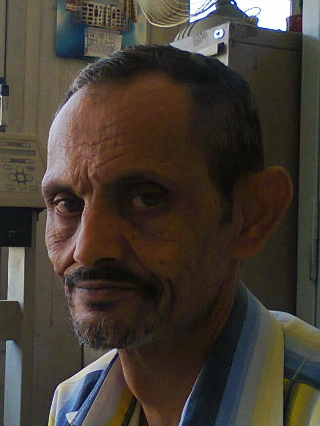 Moataz Fahmy
