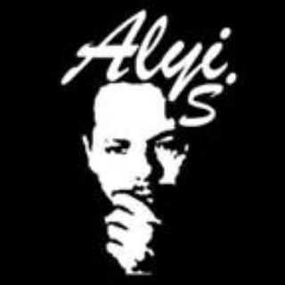 Alyi Soulaiman