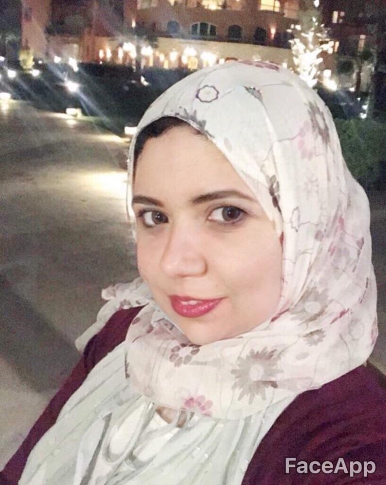 Rania Alhakeem