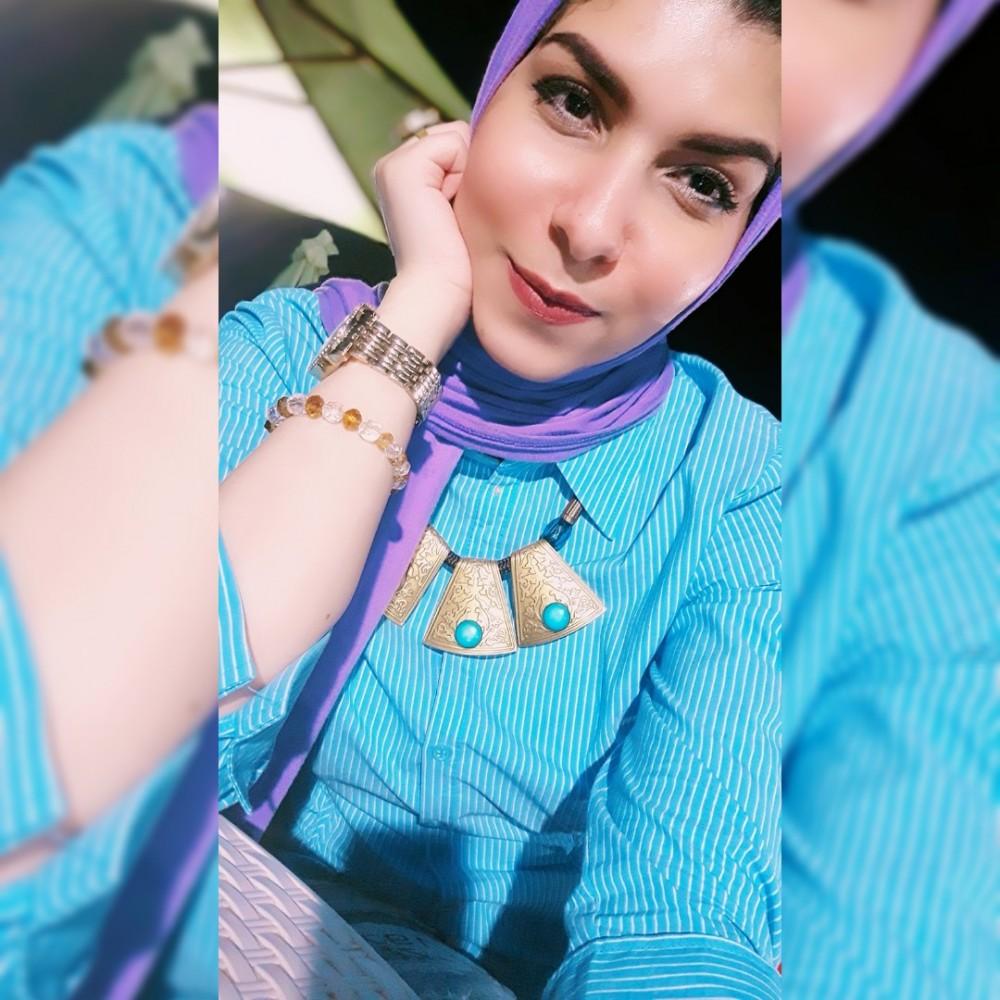 منة محمد