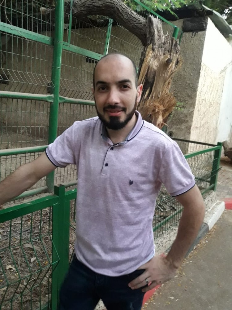 عبدالله نزال