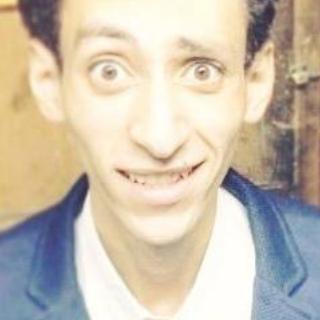 ميلاد سعد
