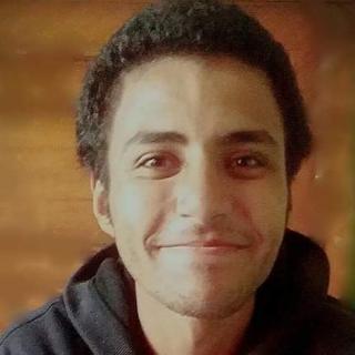 Abdelrhman Aeed