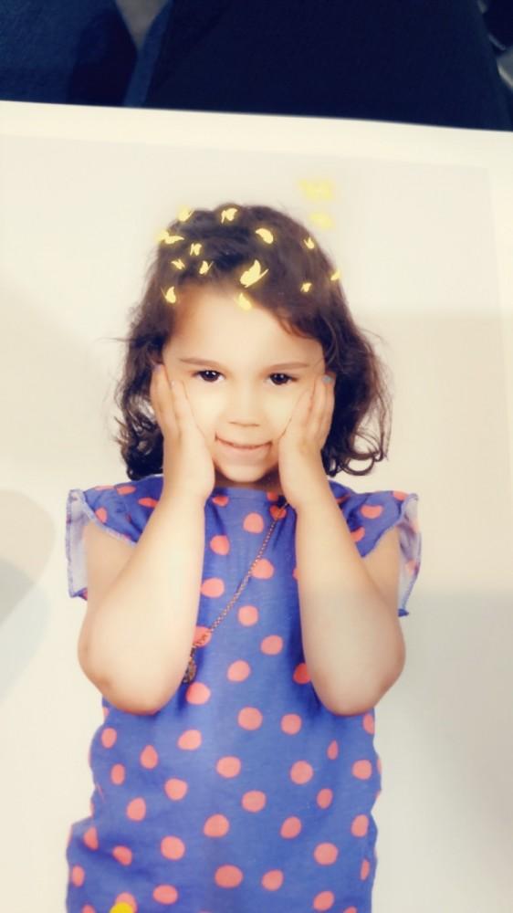 Reem Alajlan