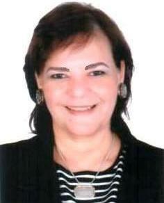 Yasmine Nassef