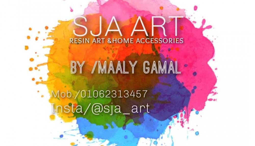 Maaly Gamal