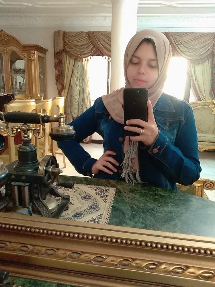 مرام علاء