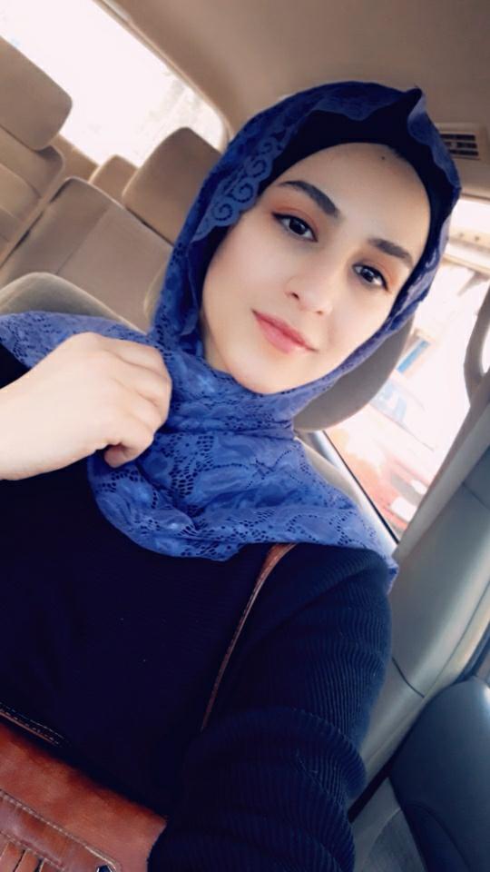 Nour Alansary