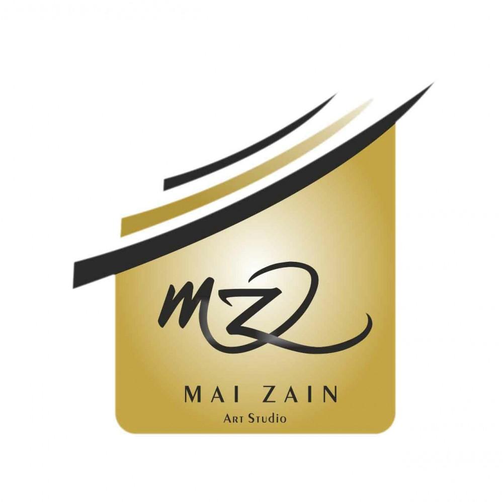 Mai Zain